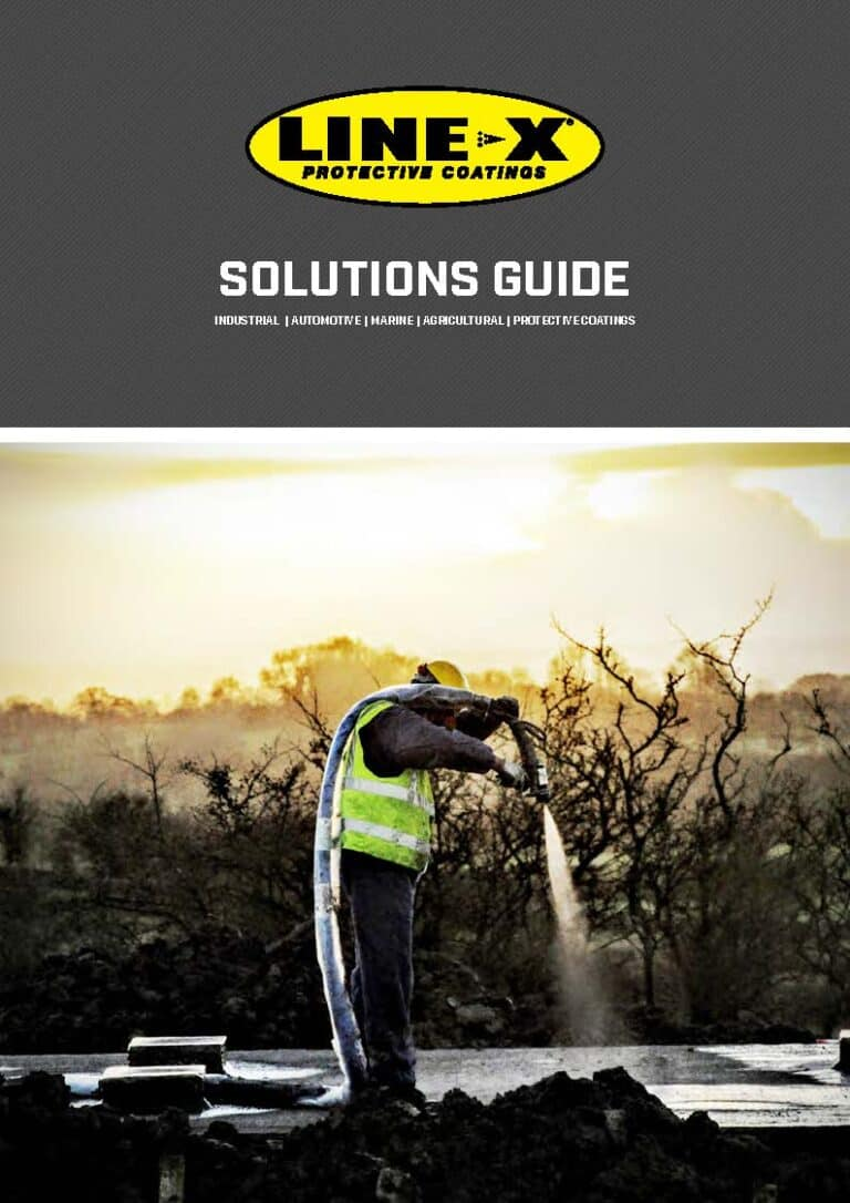 Solutions Guide (Europe Edition)